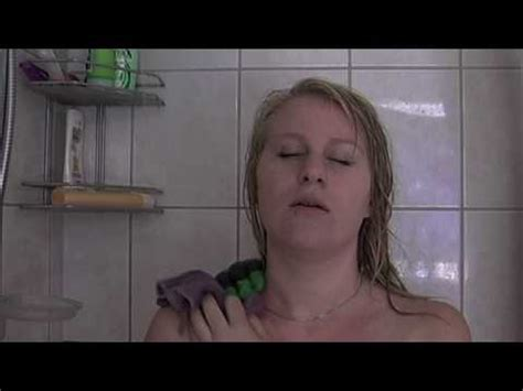 scary movie bathroom scene scary movie shower scene youtube