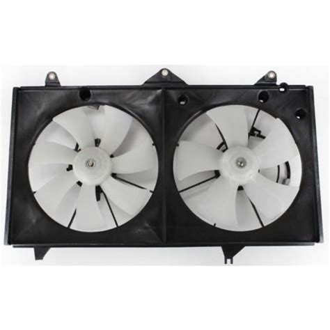 2003 toyota camry radiator fan toyota camry engine cooling fan motor at auto parts