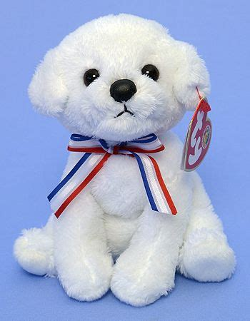 yorkie beanie baby 221 best images about bb dogs on toys world cutest and plush