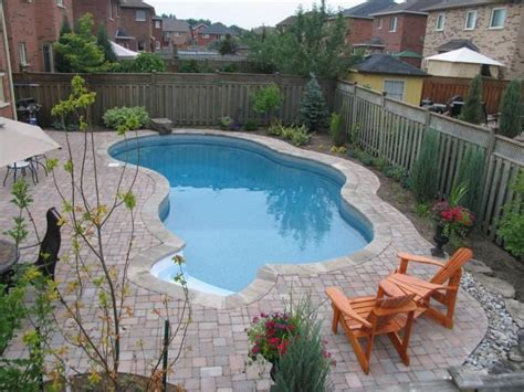 big backyard pools 1000 ideas about swimming pools backyard on pinterest swimming pools pools and backyard pools