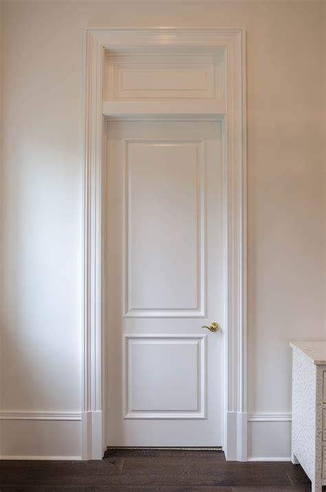 interior doors wood  moulded varieties jefferson door