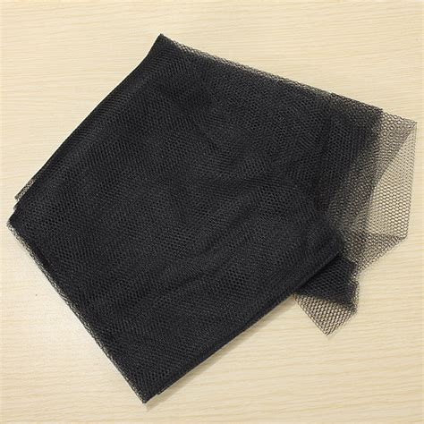 curtain protector black anti mosquito pest window net mesh screen curtain