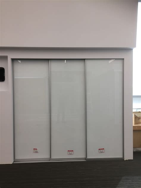 Glass Wall And Door Interior Office Glass Walls Sliding Glass Doors Curtain Wall Colored Writing Glass Wall
