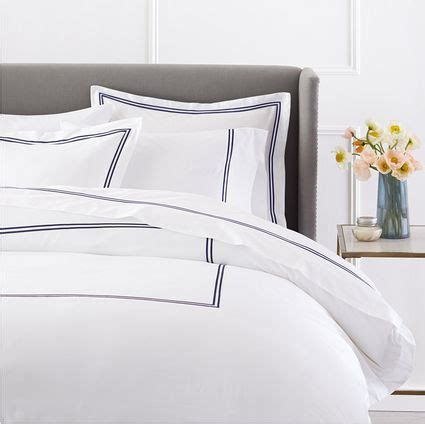best type of down comforter how to choose a duvet or down comforter for your bed