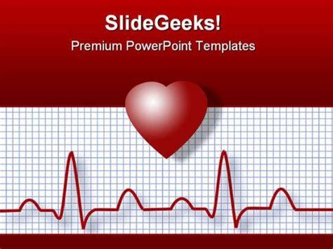ecg tutorial powerpoint ecg powerpoint