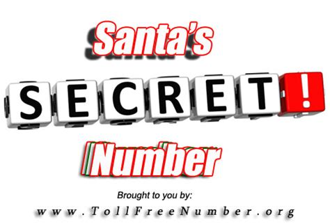 santa claus phone number email address find out here santa s phone number