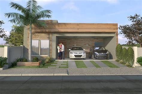 cochera olx plano de casa de condominio planos de casas modelos de