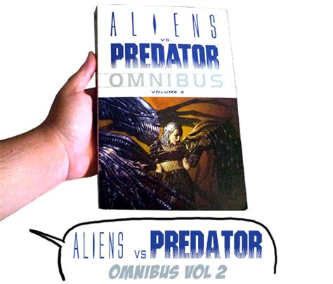 5 the complete aliens omnibus volume five original dna war books cbr aliens vs predator omnibus vol 2 g33k
