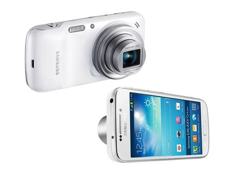 Kamera Samsung Galaxy S4 samsung galaxy s4 zoom kamera smartphone im praxis test