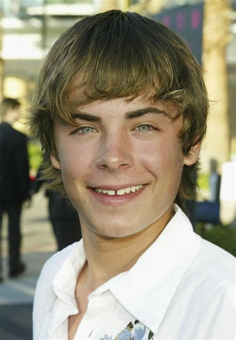 zac efron high school where are they now the cast of high school musical ny