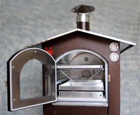 forni a legna e barbecue da giardino forni a legna e bracieri forni e barbecue