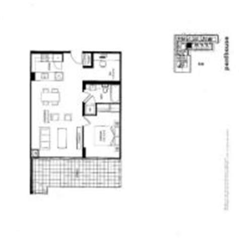 liberty place floor plans floor plans liberty village