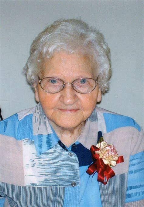 florence cawiezell obituary tipton iowa