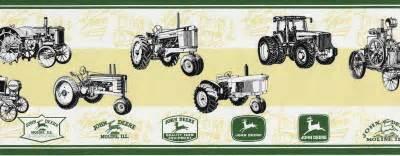 Butterfly Twin Comforter Set John Deere New Antique Tractor Wallpaper Border