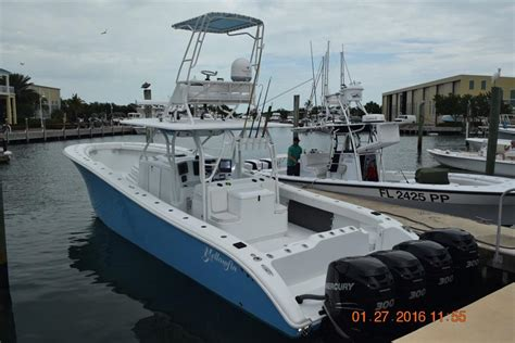 yellowfin boats specifications 42 yellowfin offshore yellowfin buy and sell boats