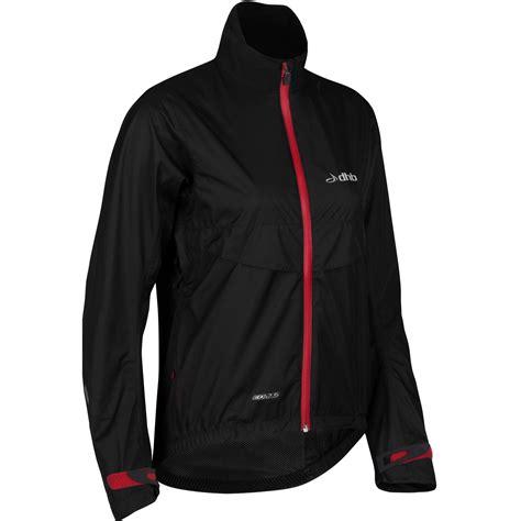 womens waterproof cycling jacket wiggle dhb women s eq2 5 waterproof jacket cycling