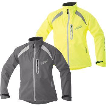 the best waterproof cycling jacket cycling jacket best waterproof cycling jacket uk