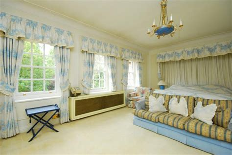 blue cream bedroom blue and cream bedroom idea panda s house