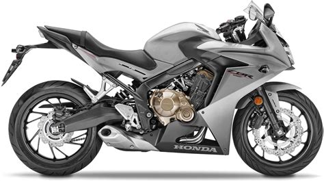 honda cbr 650 2012 honda cbr 650 f sportive honda cbr650f sport moto