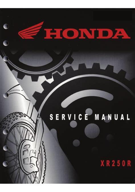 honda xr80 wiring diagram free image about suzuki gs1150