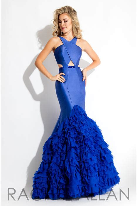 couture house woodlands couture house prom dresses evening gowns the woodlands tx