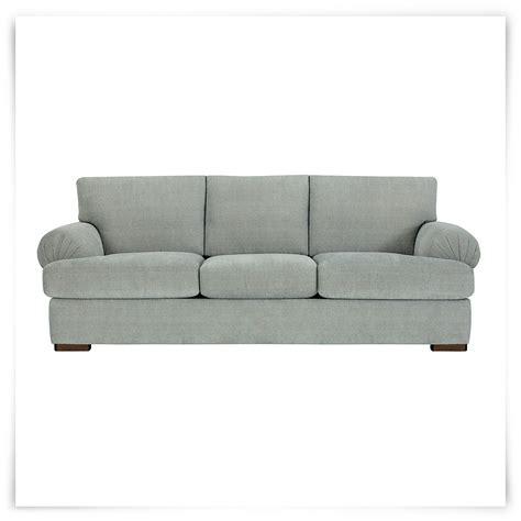 blue microfiber sectional city furniture belair lt blue microfiber sofa