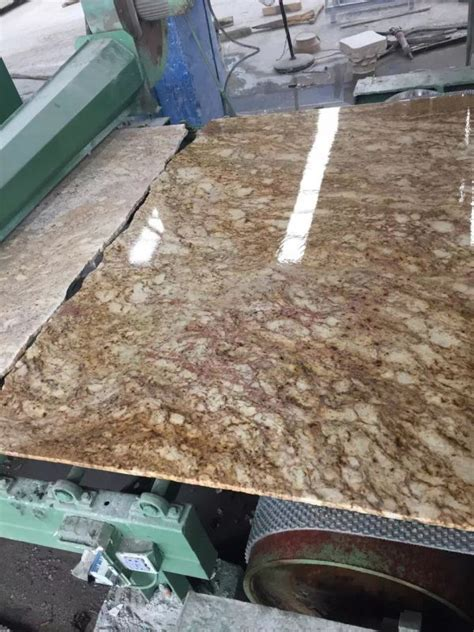 Granite Countertops Lowest Price by Lowest Price Imperial Gold Dust Granite Slabs