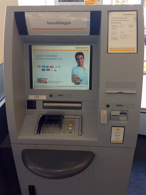 sparda bank geldautomaten kostenlos geldautomat im cashgroup geldautomatenverbund konto mit