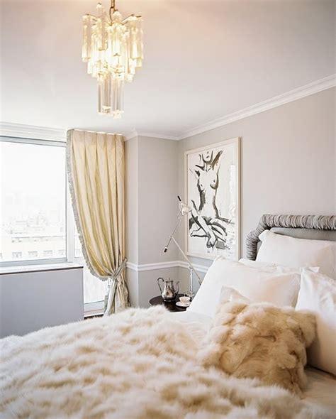 Bedroom Fur Korban Classical Interiors Feng Shui