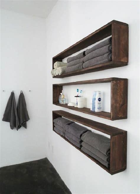 diy wooden pallet bathroom nice ideas pallets designs