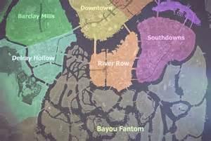The coolest new areas in the mafia iii map yellowbulldog co uk