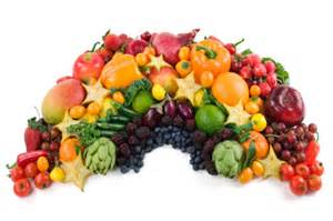 Make Up Courses In Nyc June Is National Fruit And Vegetable Month