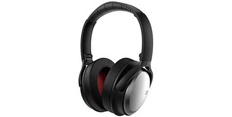 best noise cancelling headphones best noise cancelling headphones 100