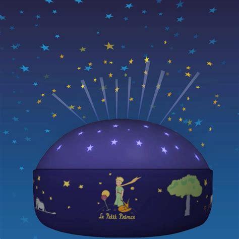 Sternenhimmel An Decke by Sternenhimmel An Der Decke Sternenhimmel An Der Decke