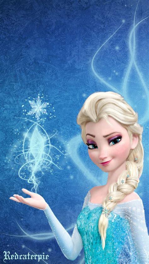 Wallpaper Frozen Birthday | elsa frozen disney wallpapers for iphone 5s backgrounds is