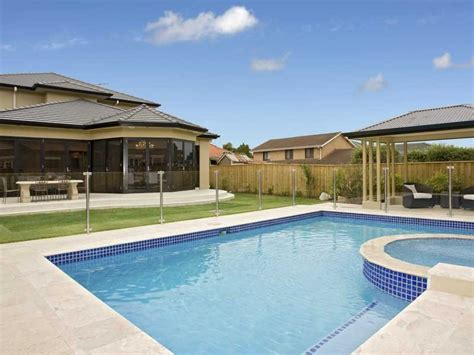 home pool ongoing costs of a pool cozy pool spa care
