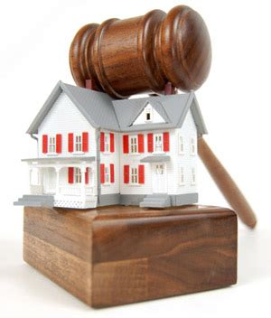 buying a house under foreclosure is buying foreclosed properties ruthless act