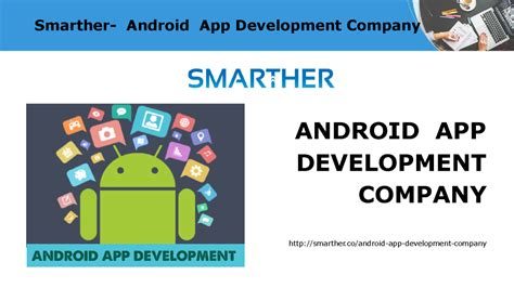 android development pdf android app development pdf free