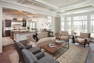 kitchen dining room living room open floor plan small open plan kitchen and living room living room