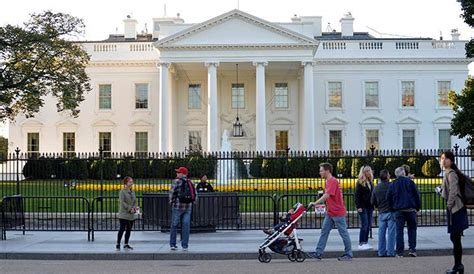 what is the square footage of the white house white house square footage 28 images white house square footage house plan 2017