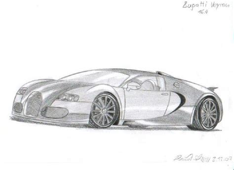drawing a bugatti veyron shared by 16 august on we it the world s catalog of ideas