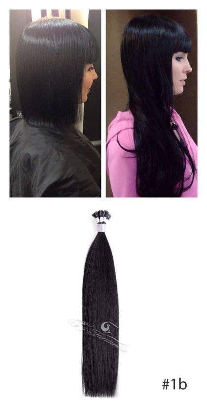 drawstring weaves before and after 17 best images about hair extensions before after ty