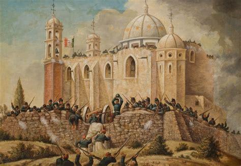 Resumen 5 De Mayo historia de la batalla de puebla 5 de mayo 161 con 243 cela