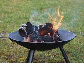 Briquettes For Chiminea Justwood Briquettes