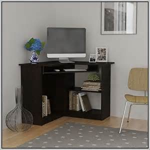 small white corner computer desk small white corner computer desk desk home design