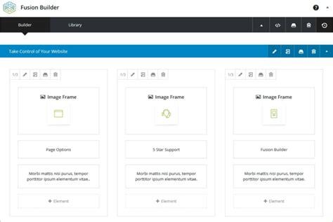 avada theme contact form avada wordpress theme review 187 webnots
