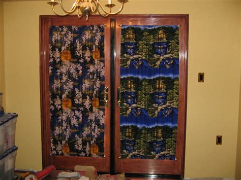 20 Reasons To Install French Doors Exterior Andersen Andersen Interior Doors