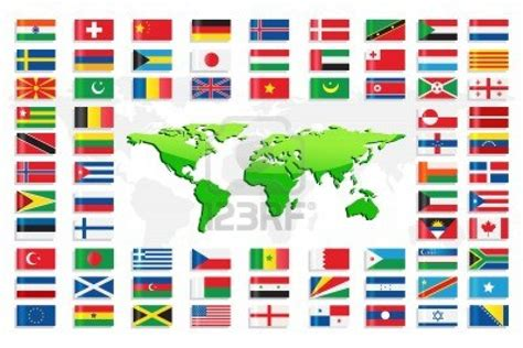 country flags tefl korea we connect esl teachers and schools all