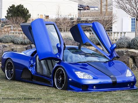 japanese sport cars top 10 fastest cars in the world
