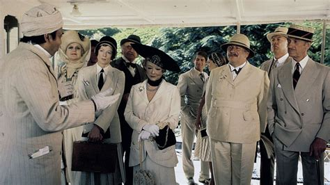 0006153569 death on the nile murder in the orient express sequel to bring death on the